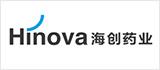 Hinova
