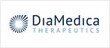 Diamedica Therapeuti