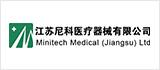 Minitech Medical