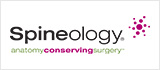 Spineology